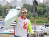 Алексей Шишкин – победитель первенства России