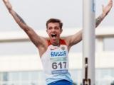 Итоги чемпионата и первенства России по легкой атлетике