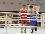 Илья Богатырев – победитель первенства Европы по боксу