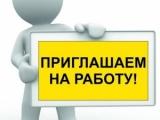 Предложение по трудоустройству