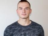 Дмитрий Буянов – победитель первенства России по гребле на байдарках и каноэ